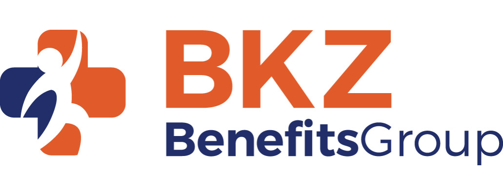 BKZ Benefits Group