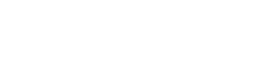 BKZ Benefits Group White Logo