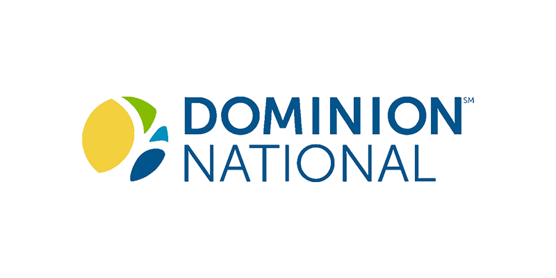 Dominion National Logo