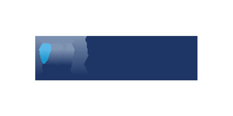 Wellnet Healthcare Logo